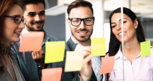 Claves para una Project Management Office exitosa