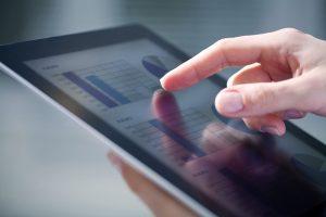 Esenciales del Project Management ¿Qué es el PMI