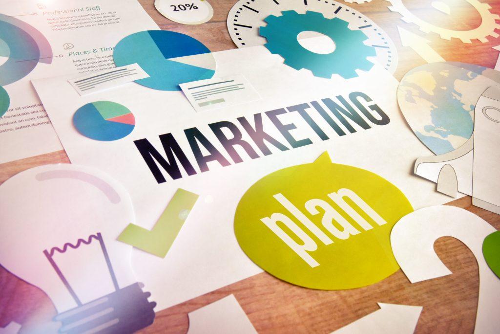 El marketing de contenidos permite fidelizar a los clientes con información útil, que responde a sus necesidades.
