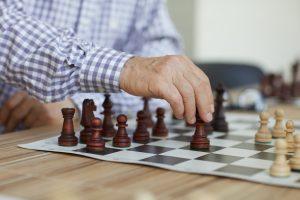 decisive chess move 4ZVTPM9