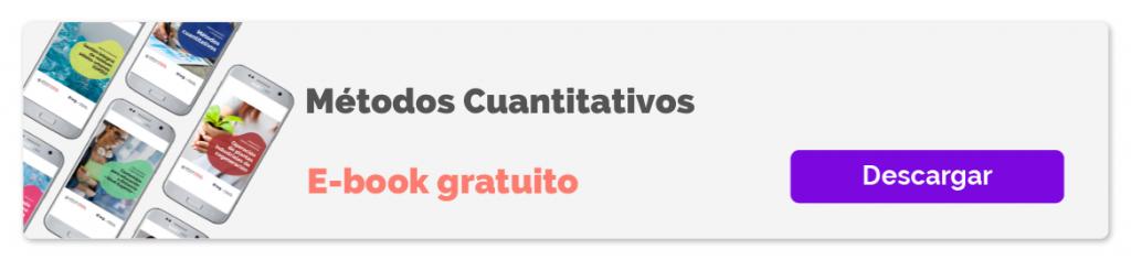 E-book-gratis-Métodos-cuantitativos