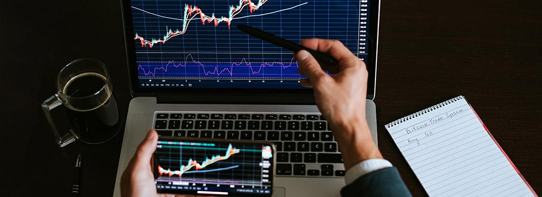 economía e inversión