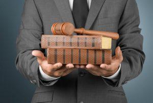 legislacion empresaria