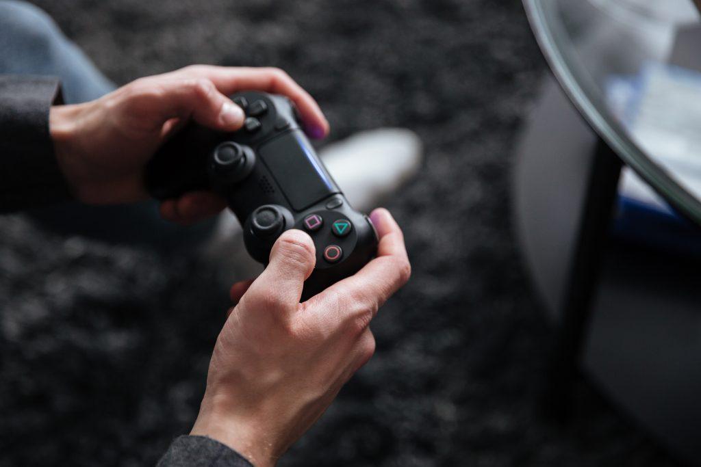Los videojuegos son el sector del entretenimiento que más creció durante los últimos años.