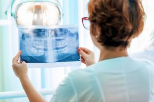 radiologia odontologica utn webinario