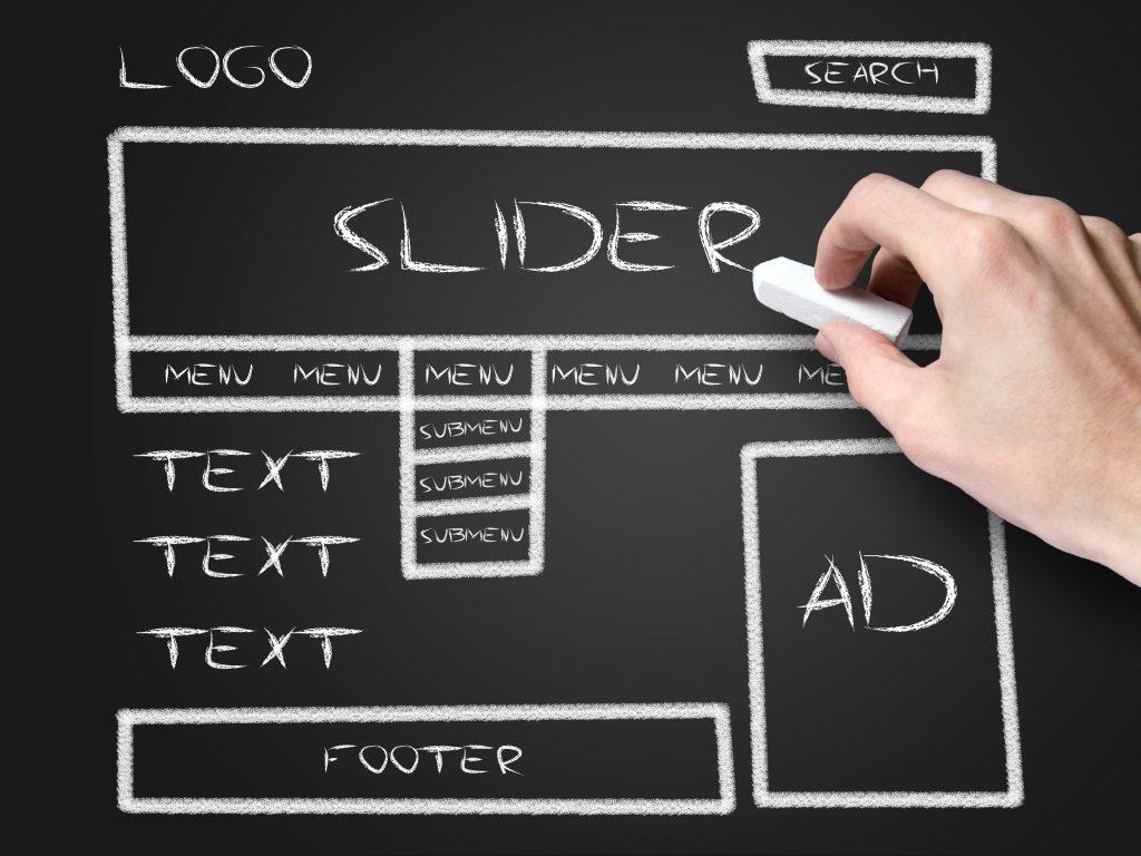 La programación de páginas web es uno de los campos laborales con más demanda en la actualidad.