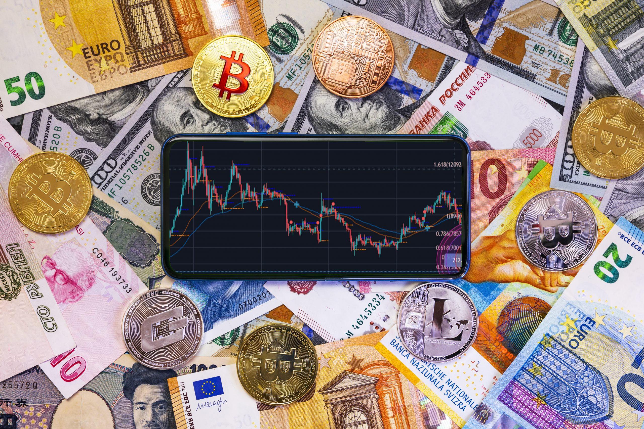 El Mercado de Capitales y la Economía 2021