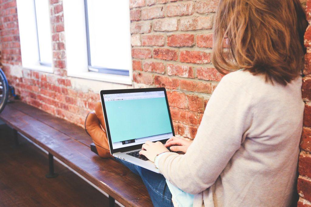 Es muy importante saber definir el sueldo de un trabajador profesional.