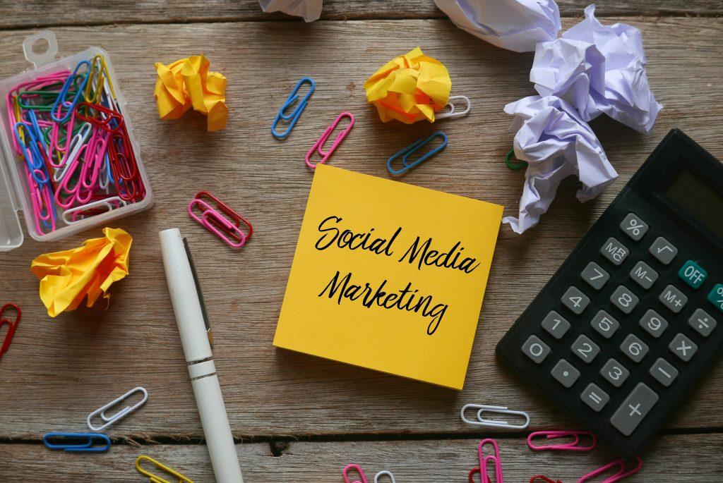 El social media manager y el community manager deben trabajar en equipo.