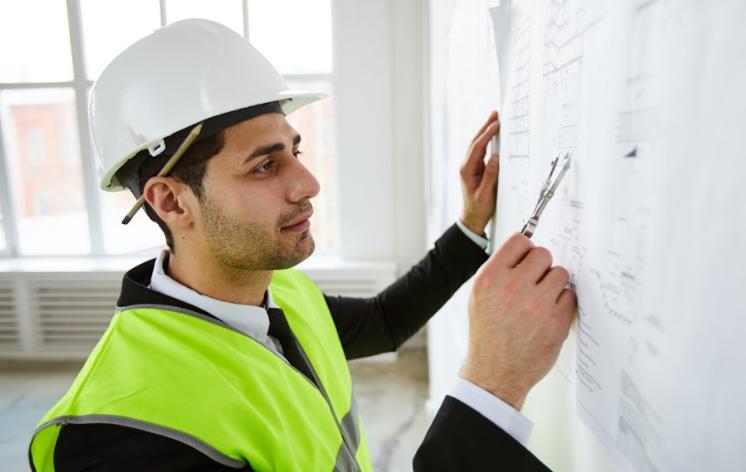 Los 7 mejores cursos de construcción online en 2021